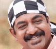 Kannada Director Files Case On Producer In Cheque Bounce Case Kannada News