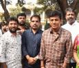 Shiva Rajkumar Does The Remake Of Malayalam Movie Kannada News