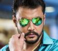 Darshan's Upcoming Flick Arouses Anticipation Among Fans Kannada News