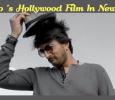 Sudeep's Hollywood Film Set In New York! Kannada News