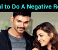 Kajal To Do A Negative Role!