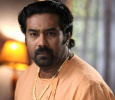 Biju Menon Injured At Lakshyam Sets! Malayalam News