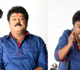 Jaggesh – Aindrita's Film To Hit The Screen On 10th February!