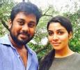 Pichaikaran Fame Satna Titus Wedding Reception On 10th February! Tamil News
