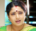 Priyamanaval Moves From The Prime Slot!