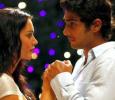 Amy Jackson's Former Boyfriend Gets Engaged Tamil News