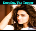 Padmaavat Heroine Is The Indian Topper! Tamil News