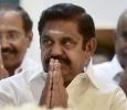 Breaking News On Trust Vote Case!!! Tamil News