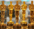 Here Is The Latest Update On Oscar 2017