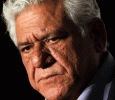 Homages Paid To Om Puri In The Oscar
