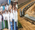 Hydrocarbon Project Protesters Meeting Started! Tamil News