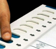Local Body Election Dates Are Here Tamil News