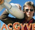 MacGyver English tv-serials on YouTube Channel