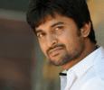 Nani Amidst Tight Schedules Telugu News