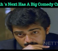 Big Comedy Combo In Thala Ajith's Viswasam! Tamil News
