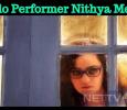 Nithya Menen In A Multilingual Pranna! Kannada News