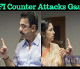 Raaj Kamal Films International Counter Attacks Gautami!
