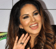 Sunny Leone Not In Mohanlal's Movie Malayalam News