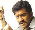 Suriya Converted To Islam? Read It Here To Know The Truth… Tamil News