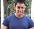 Aamir Khan Plans Release Of Mahabharat Series Hindi News