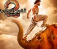 Baahubali 2 To Be A Block Buster! Tamil News
