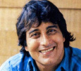 Bollywood Actor Vinod Khanna Passes Away! Hindi News