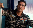 Holiday Is Not A Remake – Akshay Kumar