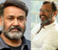 Lal Jose Joins Lalettan!