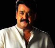Pulimurugan's Non-Stop Record Mania! Malayalam News