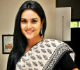 Ramya Spandana Celebrates Her 14Th Year Of Film..