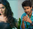 Vishnu Vishal's Next Titled As Minmini! Tamil News
