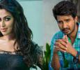 Vishnu Vishal's Next Titled As Minmini! Tamil News