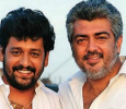 Ajith Attracts Everyone By His Caring Nature!