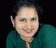 Deepa Ravishankar Kannada Actress