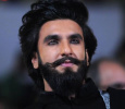Ranveer Singh… Dedication Overloaded!