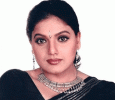 Ravali Telugu Actress