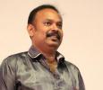Venkat Prabhu Gears Up For His Next! Tamil News