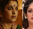 Baahubali Sivagami Issue Seems To Continue For ..