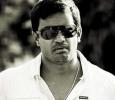 Selvaraghavan Revealed His Favorite Films! Tamil News