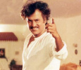 Superstar's Annamalai Enters The Silver Jubil..