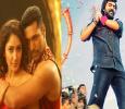 Vanamagan To Overtake Simbu's AAA! Tamil News