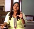 I Had Tears When I Saw Gayathri Cooking - Kala
