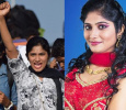 Jallikattu Julie Eliminated From Bigg Boss? Tamil News