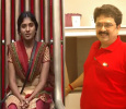 Julie Is A Lunatic – S Ve Shekher Tamil News
