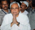 Nitish Kumar Should Prove His Majority In 2 Days! Tamil News