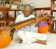 Political News: #KamalHaasan #NarendraModi #DIG..