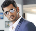 Vishal Threatened! Complaint Launched! Tamil News