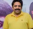 Popular Director Speaks About The Bigg Boss Winner! Tamil News