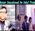 Arvind Swamy - Prabhu Deva Movie Actor Involved In Idol Trafficking! Tamil News