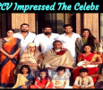 CCV Impressed Not Only The Fans But These Celebs Too… Tamil News